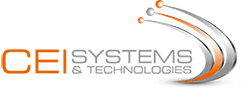 CEI Systems & Technologies